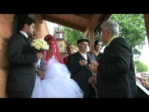Derya & Murat 30.04.2011 Teil 01