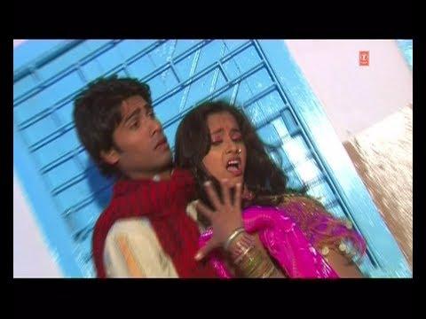 Xxx Mp4 Kora Mein Suta Mota Jaiba Full Bhojpuri Video Song Bada Sataavelee 3gp Sex