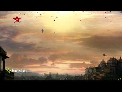Siya Ke Ram - Coming Soon only on STAR Plus!