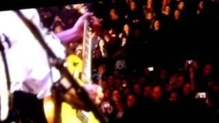 Whole Lotta Love-Led Zeppelin Celebration Day.mp4