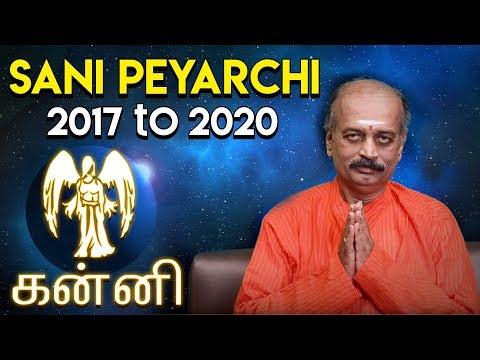 Xxx Mp4 Sani Peyarchi Palangal 2017 Kanni Rasi Virgo By Srirangam Ravi 7338999105 81443 66588 3gp Sex