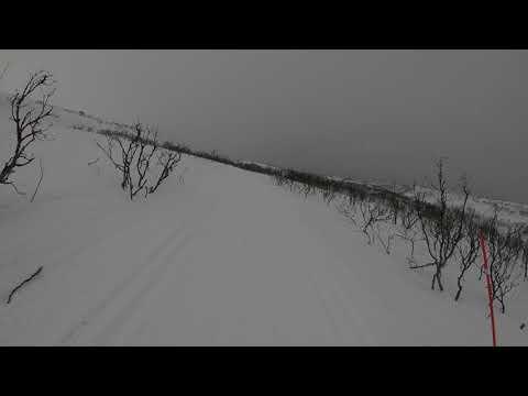 Xxx Mp4 Vadsø Vadso Vadsoe Varanger Finnmark Northern Norway 3gp Sex