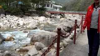 Inside North Korea by an American Tourist - Part 4 of 4 HD.wmv