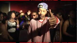 (music video)