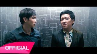 Phim LẬT MẶT (Teaser Official 1)