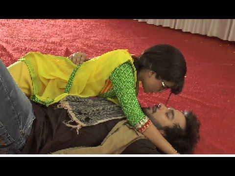 Xxx Mp4 Thapki Bihaan Cute Romance Ever In Serial Quot Thapki Pyar Ki Quot 3gp Sex