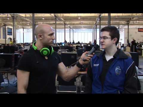 Xxx Mp4 CHG Games Interview Mit Delphi StarCraft 2 3gp Sex
