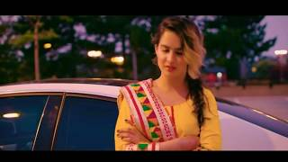 Tere, ghar aaya, main aaya tujhko lene  😀punjabi video 😀hindi song mixed