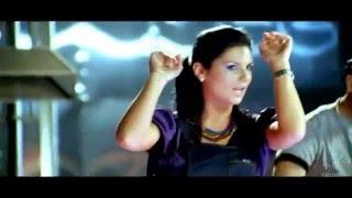 DJ Project - Lacrimi De Inger (2007) Videoclip, Music Video, Lyrics Included