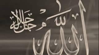 Raayya Abbaa Maccaa, Seenaa Rasuulaa (S.A.W.) and Sahaba Part 6