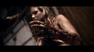 Evil Dead (2013) - We're gonna get you (Deleted scene)