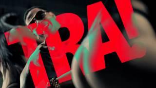 El Chuape - Pompi Pa Tra Video Oficial Full HD