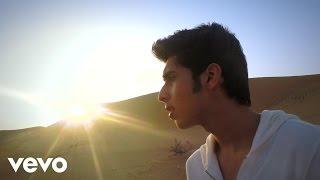 Armaan Malik - Le Ja Zakhm Tere