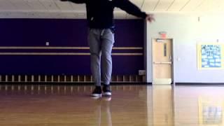 Deja Loaf Tied Up Dance Freestyle