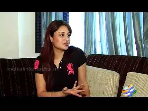 Xxx Mp4 Sonia Agarwal Exclusive Interview 3gp Sex