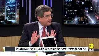 #QTLR | Los congresistas de la República Juan Sheput y Miguel Torres sobre la coyuntura política