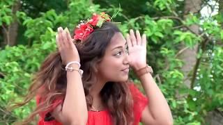 Mog Juemchea Dongrar | Latest Konkani Love Songs Online on www.goenchobalcao.com