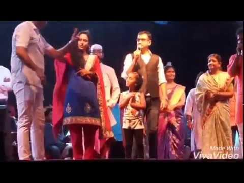 Xxx Mp4 Lagir Zal Ji Fame Shital Pawar At Wagholi 3gp Sex