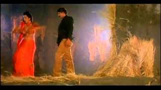 Odhania Kahvan Bichhai [Full Song] Pyar Ke Bandhan