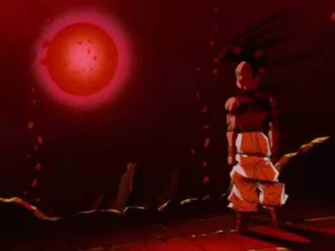 goku y vegeta fase 4 fucion