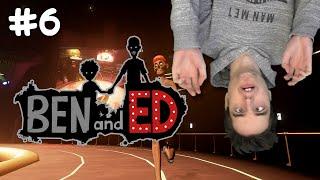 LEKKER BUNGELEN! - Ben and Ed #6