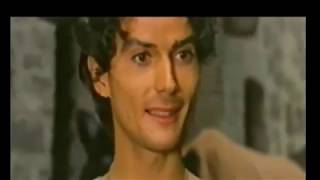 Beffe,licenzie et amori nel Decamerone segreto 1973