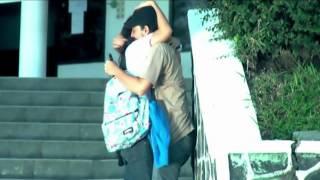 ROMEO JULIET (Official Trailer)