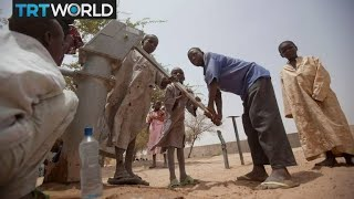 Has Western Intervention backfired in Africa's Sahel region?