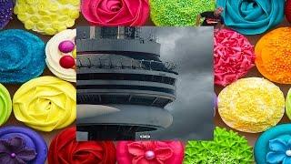 Drake - Views (Full Album) - 2016 Download vs Buy (Review)