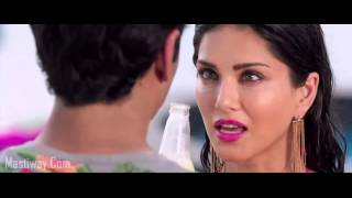 Maastizaade trailer with 18+ uncut scenes