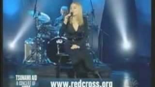 Madonna Imagine-emadonn.flv