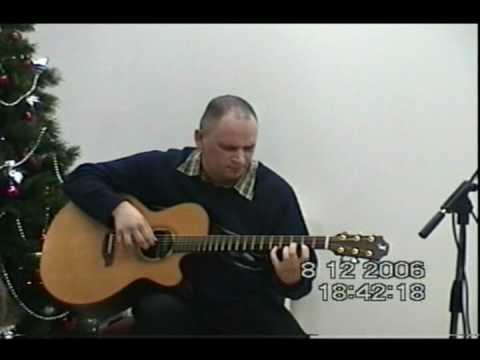 Xxx Mp4 Agnius Rusys Guitar Solo Live In Ivairiu Tautu Kulturu Centre KAUNAS Lithuania 2006 12 08 3gp Sex