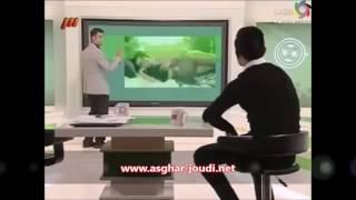 گذاشتن فیلم سوپر در شبکه ی سه