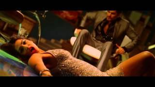 Players---Kyun Dooriyan  HD 1080p blu ray original ( india kumar pine ) hindi movie song