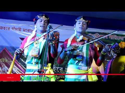 Xxx Mp4 Latest Santali Sing Singrai Dence Video Aloyapetupuna Gangnairee By Indian Kherwal Santal Johat Tv 3gp Sex