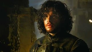 Game of Thrones Season 4 Episode 9 Review | The Watchers on the Wall Recap | Jun 8, 2014