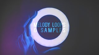 Free Sample & Melody Loop Pack 2018 by Ihaksi (Trap, Rap, Hip Hop, Pop)