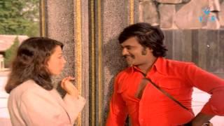 Priya Movie : Rajinikanth & Sridevi   Music By Ilayaraja   Tamil Full Movie Part 5