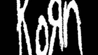 Korn - Twisted Transistor