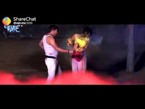Xxx Mp4 Bhojpuri Hot Song 3gp Sex