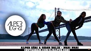 Alper Eğri & Ömer Balık - Nari Nari (Arabic Oriental )