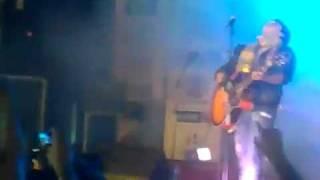 Farhan Saeed ft. Momina Mustehsan - Pi Jaon (Video Shoot)