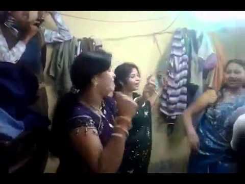 Xxx Mp4 Bengali Hot Boudi Dance 3gp Sex