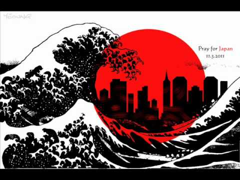 A{{ected Reali}y - In Mourning For Japan.wmv