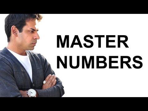 Xxx Mp4 Numerology Master Number 11 22 33 44 Astrology Secrets Of The Deep 3gp Sex