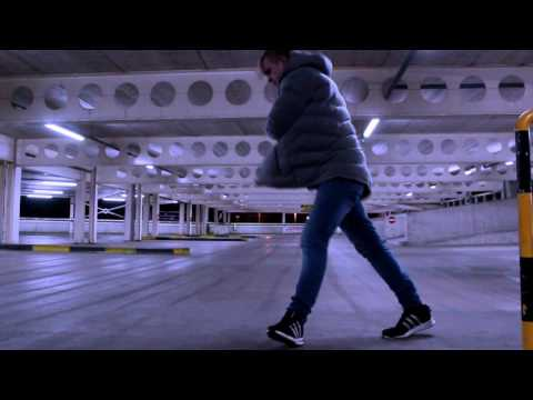 Conor x FLM x Cibi - Droppin' Kicks