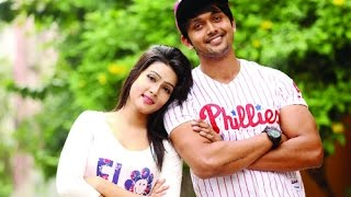 Arefin Shuvo and Mahiya Mahi আবারও ফিরে আসছেন ঢাকাই চলচিত্রের নতুন কাহিনী নিয়ে || New Bengali Movie