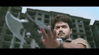 Bhairava Teaser Review and Reaction | Vijay, Keerthi Suresh, Comedian Sathish | Trailer