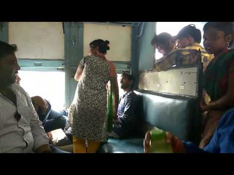 Siva hijra fight