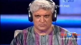 Anwesha&Debojit MKMM Naam Gum Jayega 14th March
